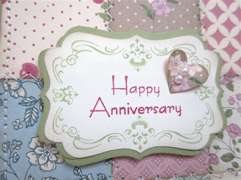 Happy Wedding Anniversary Saad Bhai & Bhabhi (Sorryy Its