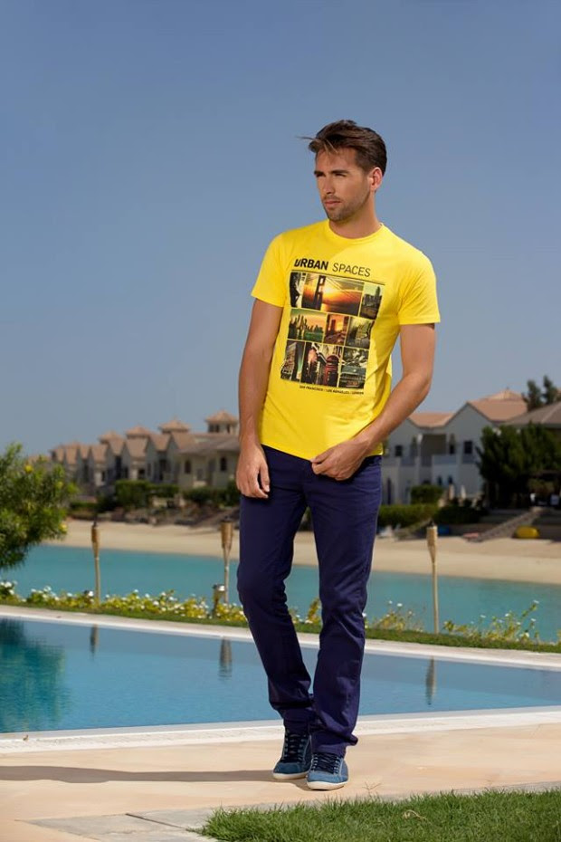 Forecast-Look-Book-Summer-Men-Outfits-2013-Fahion-of-T-Shirts-and-Pants-for-Boys-11