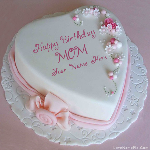 200 Best Happy Birthday Wishes Messages Quotes For Mom