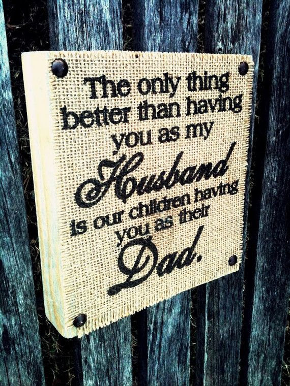 20 Touching Fathers Day Quotes Pretty Designs