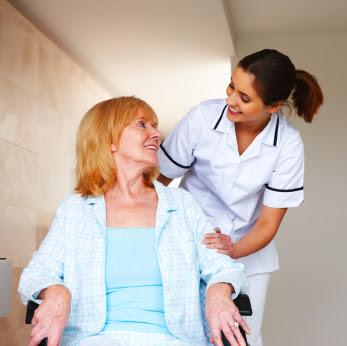Nursing | Nurse Career, Salary, Education, & Specialties ...