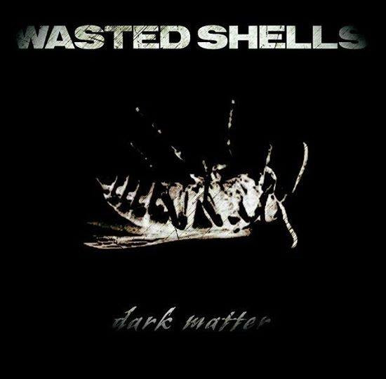 www.facebook.com/wasted.shells