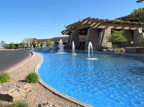 SANDIA RESORT & CASINO $139 ($?1?8?9?)   Updated 2019