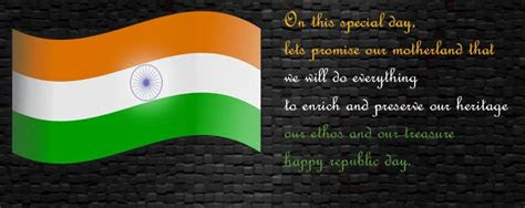 happy republic day  images quotes wishes