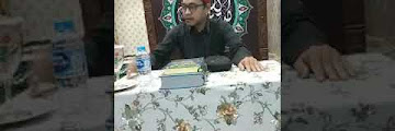 Haloqoh Fajar Kitab Nashoihul Ibad - Ustadz Arman Aryadi di Masjid Al Muharram Tarakan 20190929