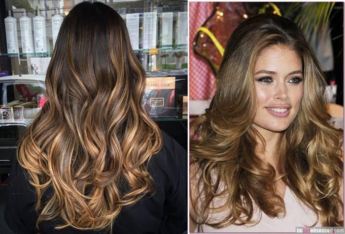 28+ Warna Rambut 2020 Perempuan