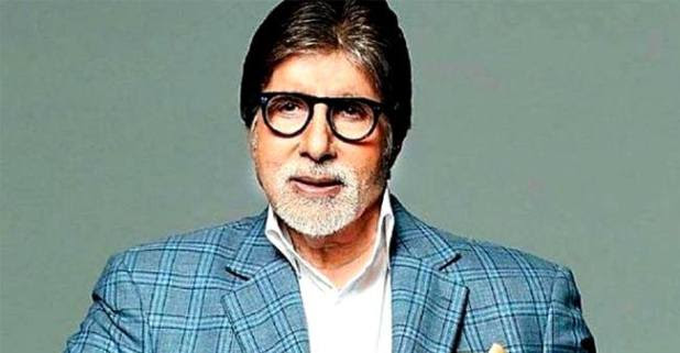 Even working for more than 40 years in Bollywood, Amitabh Bachchan has not worked with these 5 actor's! Check here