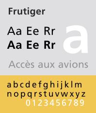 File:FrutigerSpec-1.svg