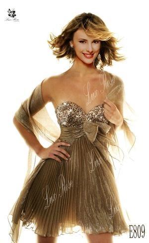 Fashion S World Short Dress Party