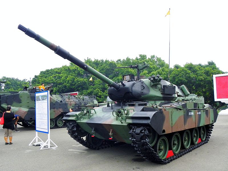 File:M41D in Chengkungling 20111009a.jpg