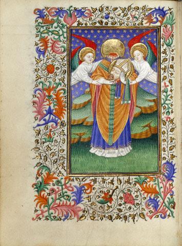 http://www.getty.edu/art/exhibitions/cult_saints/images/00300601_zm.jpg