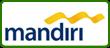 http://jhova-pulsa.do.am/logo-mandiri.png