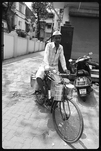 dabbawalas by firoze shakir photographerno1