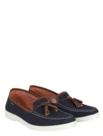 Maians Amador Marine Shoes