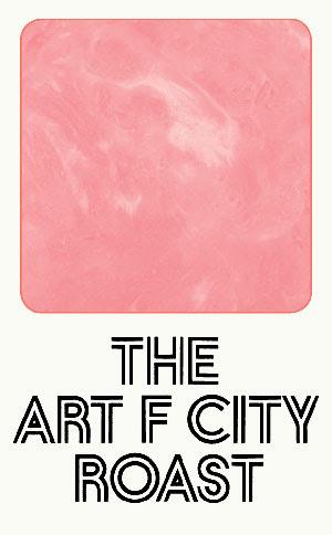 ArtFCityRoast-Flyer11