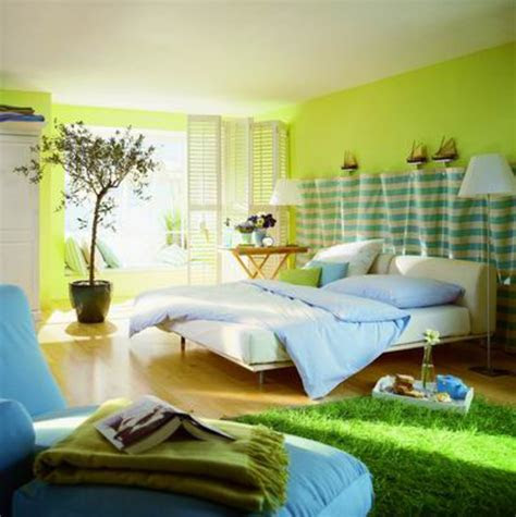 bedroom design ideas  married couples design