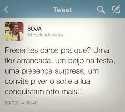 Frasesamor Frases De Amor Twitter Tumblr