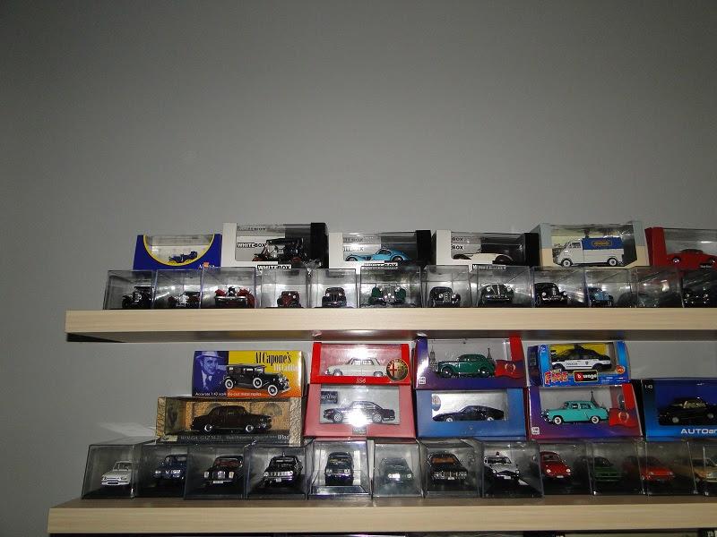 kolekcja2