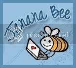 Janna Bee