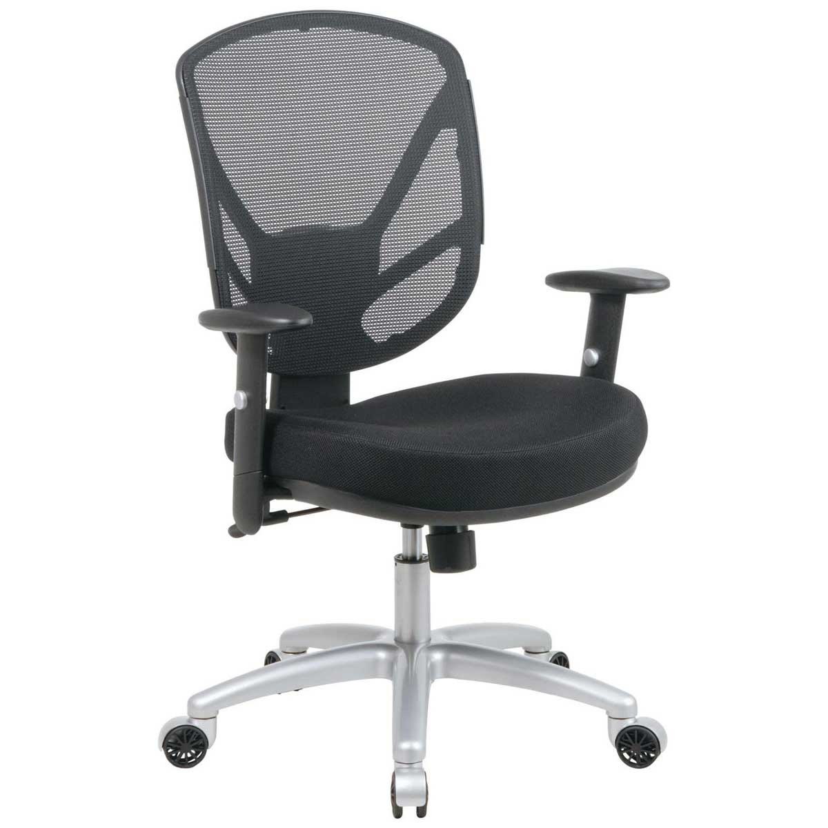 Computer Desk Chairs for Home Office   Office Furniture