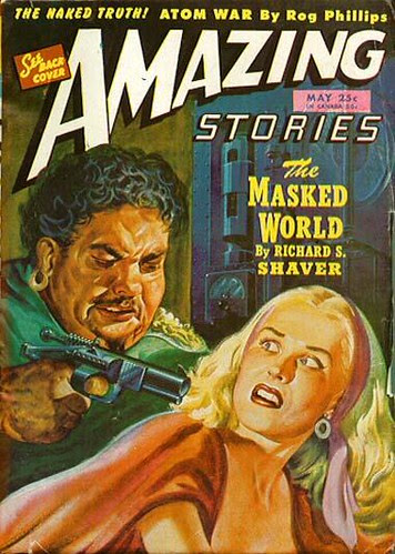 amazing_stories_1945_mayo