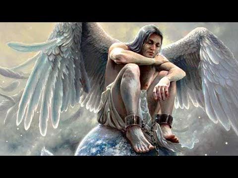 Espiritualidad - Cómo Alcanzar el Desarrollo Espiritual del Alma