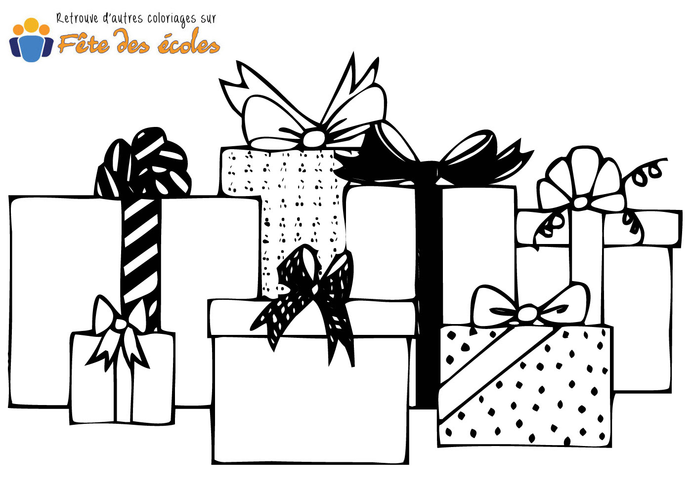 cadeaux noel 3