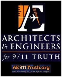 Click here to go to the 'Architects & Engineers for 9/11 Truth (AE911Truth.org)' website!