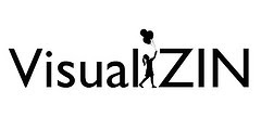 VisualZIN