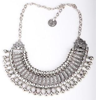 MAY WISHLIST for less than 12 euros