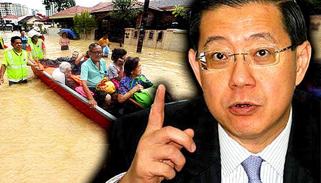 lim-guan-eng_penang_banjir_baru_600