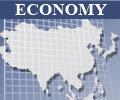 asia economy 02.jpg