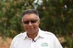 Jean-Paul Deprins, Managing Director of Better Globe Forestry