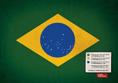 bandera_brasil2