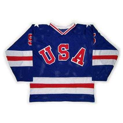 USA 1980 #5 jersey photo USA19805RF.jpg