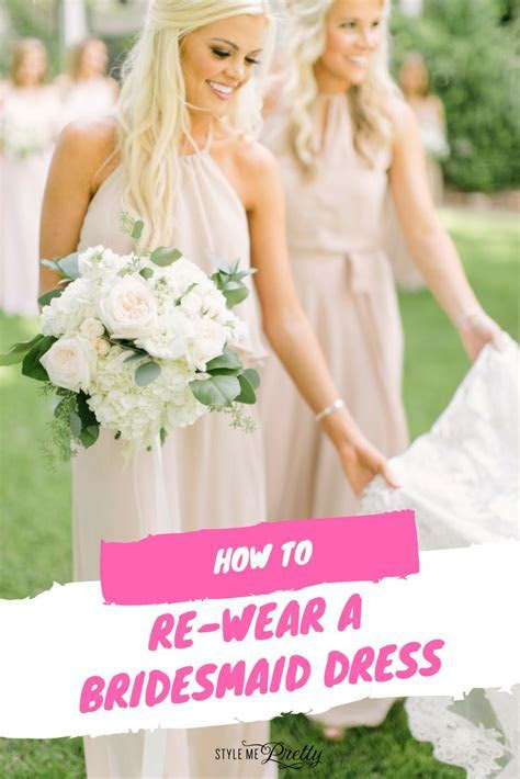 5571 best Bridesmaid Style images on Pinterest