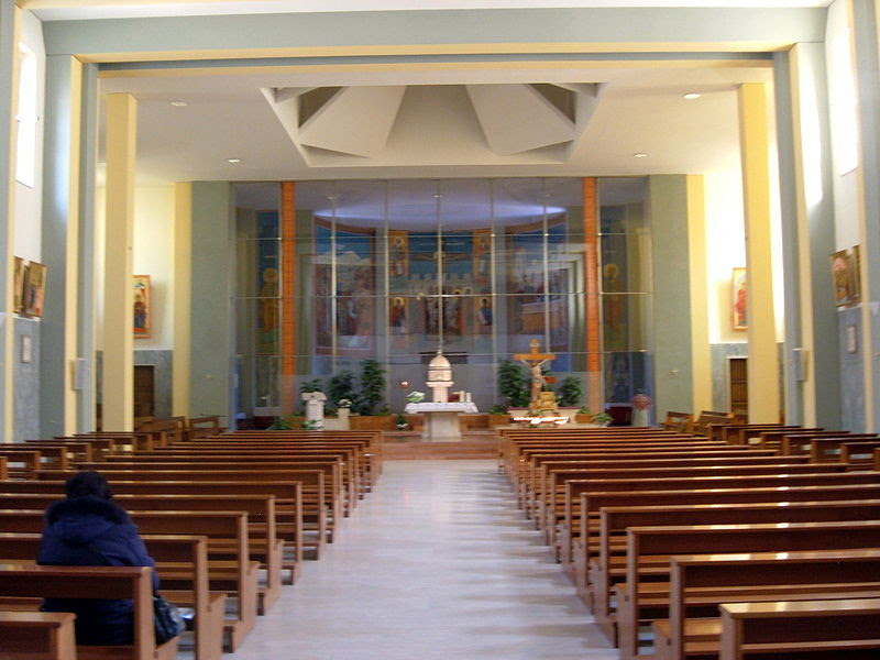 File:Prenestino-Labicano - Santissimo Sacramento 4.JPG
