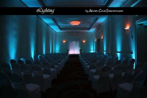 Atlantic Coast Entertainment ACE Events / Connecticut CT