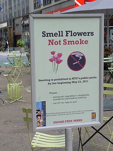 smell flowers no smoke.jpg