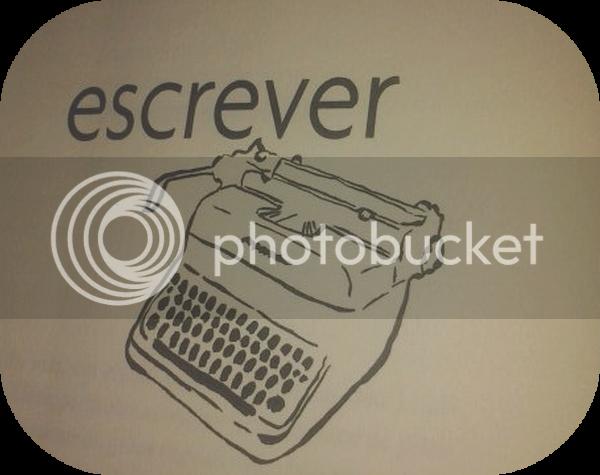 photo escrever-divisor-umailhachamadalivro-blog-resenha.png