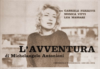 http://img.freeforumzone.it/upload/570148_antonioni.jpg