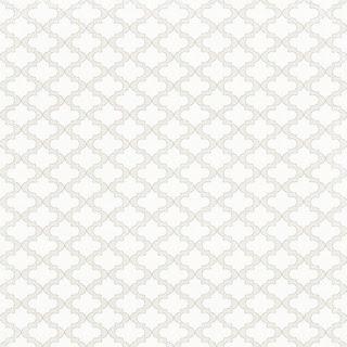 -Tiny_antique_graph_paper_Moroccan_tile_Spritzed_Stencil_12_and_a_half_inch_350dpi