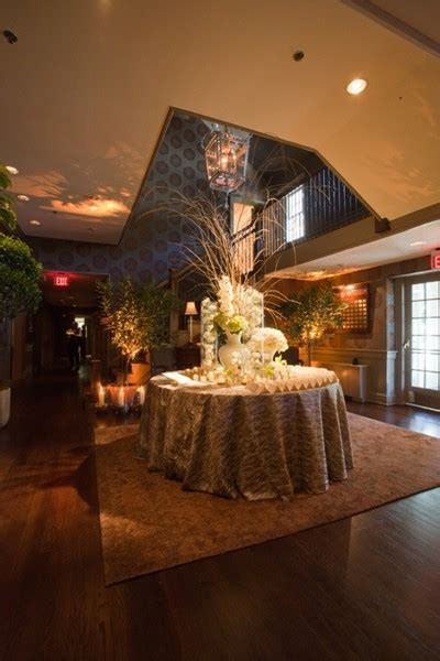 Maplewood Country Club   Maplewod, NJ Wedding Venue