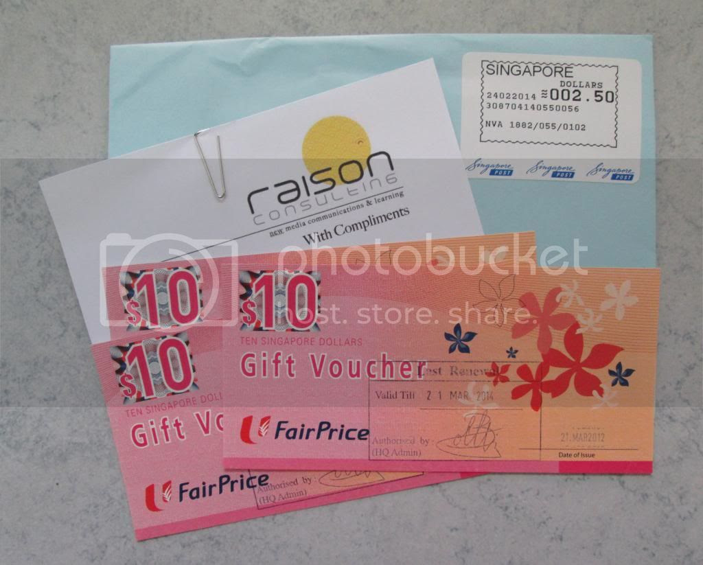 photo FamilyFirstNTUCVoucher01.jpg
