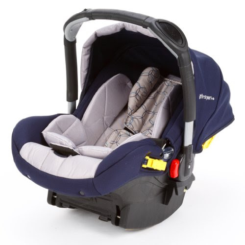 ... Spiro The First Years Via Infant Car Seat, ...