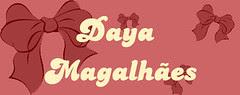 Daya Magalhães