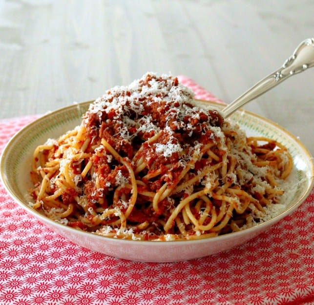 pasta-bolognese1