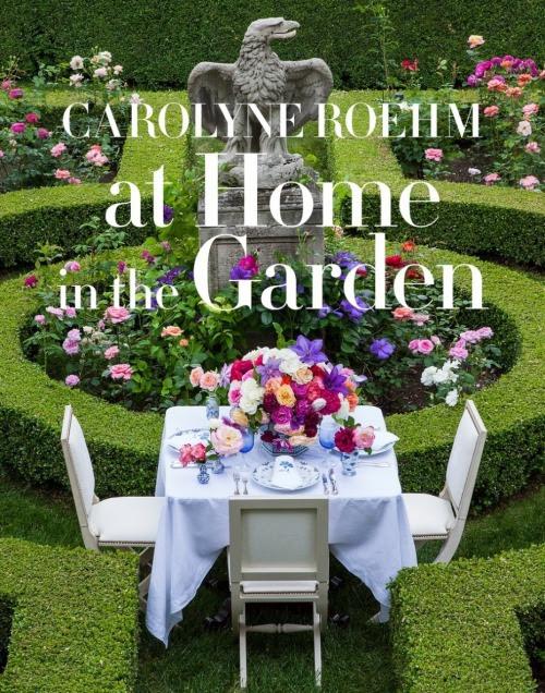 (via At Home in the Garden)