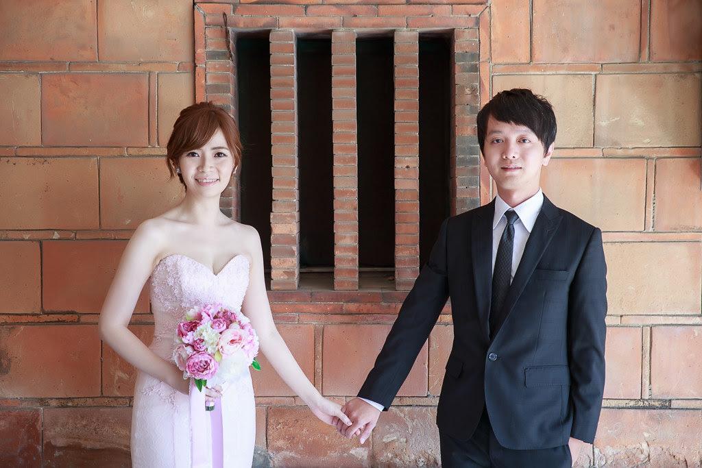 新竹彭園會館-婚攝推薦