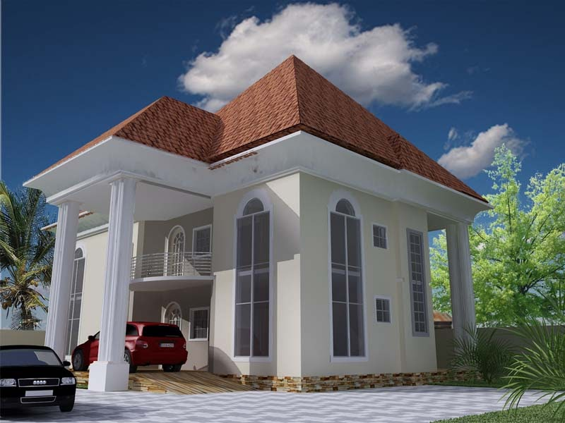 House Plans And Design Architectural Designs For Houses